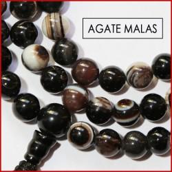 Agate Malas (13)