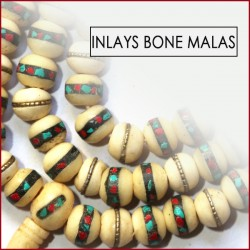 Inlays Bone Mala (6)