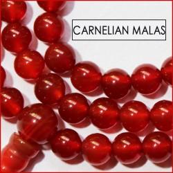 Carnelian Malas (9)
