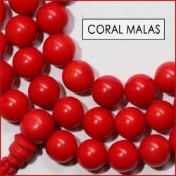 Coral Malas (14)