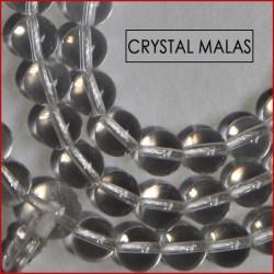 Crystal Malas (19)