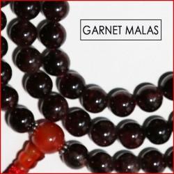 Garnet Malas (7)