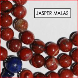 Jasper Malas (7)