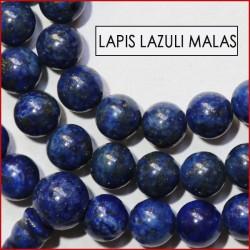 Lapis Lazuli Malas (15)