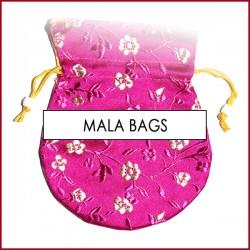 Mala Bags (5)
