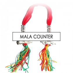 Mala Counter (16)