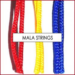 Mala Strings (0)