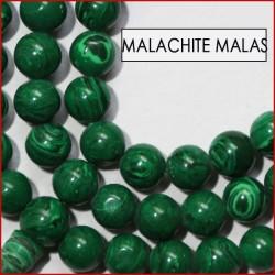 Malachite Malas (4)