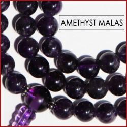 Amethyst Malas (9)