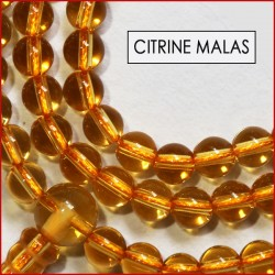 Citrine Malas (9)