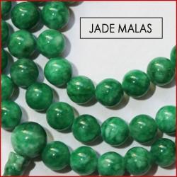 Jade Malas (37)