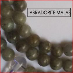Labradorite Malas (0)