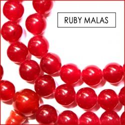 Ruby Malas (2)