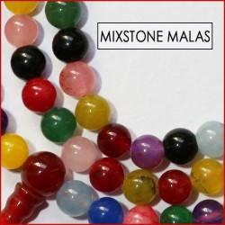 Mix Stone Malas (4)