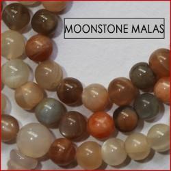 Moonstone Malas (2)