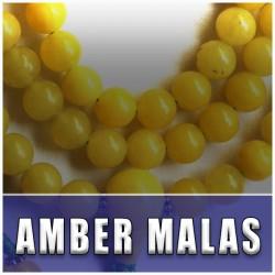 Amber Malas (13)