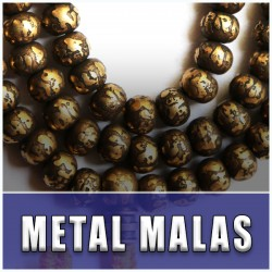 Metal Malas (14)