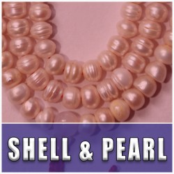 Shell and Pearl Malas (24)
