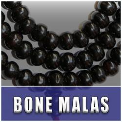 Bone Malas (61)