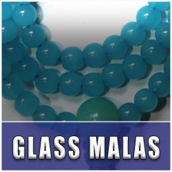Glass Malas (8)