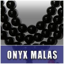 Onyx Malas (20)