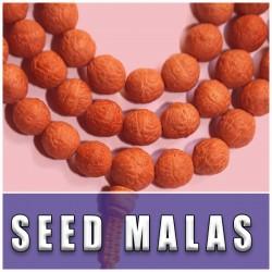 Seed Malas (54)