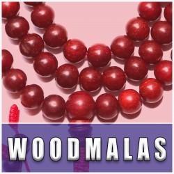 Wood Malas (68)