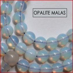 Opalite Malas (5)