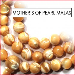 Mother of Pearl Malas (7)
