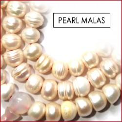 Pearl Malas (4)