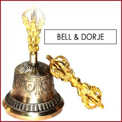 Bell and Dorje (13)