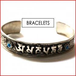 Bracelet (28)