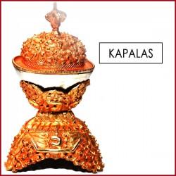 Kapala (4)