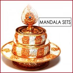 Mandala Set (7)
