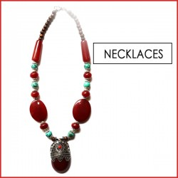 Neckless (40)