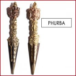 Phurba (5)