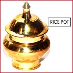 Rice Pot (1)