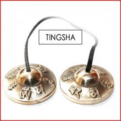 Tingsha (5)