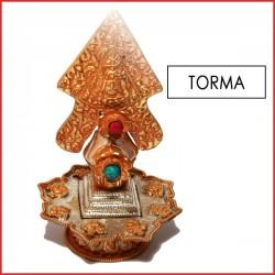 Torma (2)