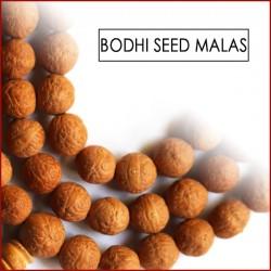 Bodhi Seed Malas (5)