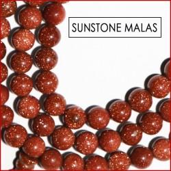 Sunstone Malas (7)
