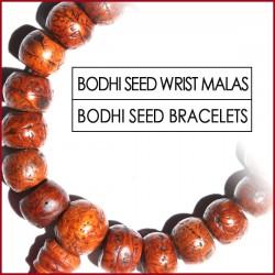Bodhi Seed Wrist Mala (12)