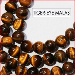 Tiger-Eye Malas (11)