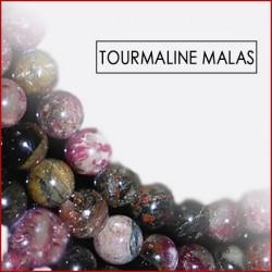 Tourmaline Malas (0)