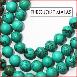Turquoise Malas (6)