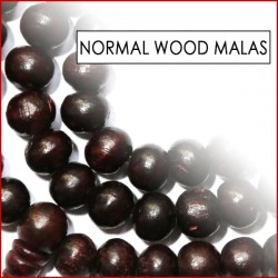 Normal Wood Malas (9)