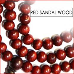 Red Sandal Wood (8)