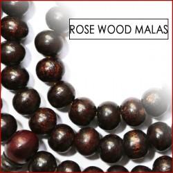 Rose Wood Malas (32)