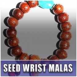 Seed Wrist Mala (41)
