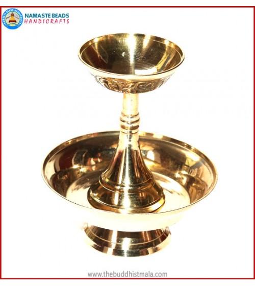 Brass Serkyem
